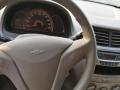 雪佛兰 赛欧三厢 2011款 1.4 手动幸福版私家一手车 没有