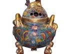 哪里有收购古董古玩的,哪里可以鉴定古董?
