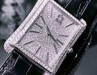 伯爵名表回收 无锡哪里回收伯爵手表