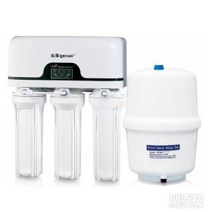 济宁沁园直饮机水处理售后服务 家电制冷维修安装公司