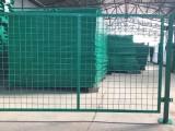 車間專用隔離網房縣車間專用隔離網車間專用隔離網產地貨源