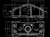广州CAD平面设计培训