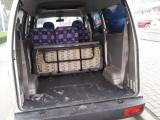 个人面包车出租搬家送货