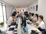 鄭州淘寶美工培訓網店培訓班師資力量強