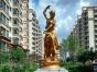 黑龙江瀚诚玻璃钢雕塑 制品工厂