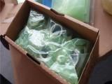 杰秀防锈 专业生产JSURE(杰秀)气相防锈袋