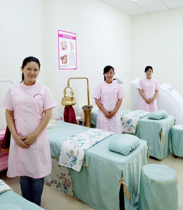 龙华爱馨源提供深圳各区上门无痛催乳通乳 产后康复满月发汗服务