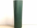 青稞纸绝缘纸QKZ-040