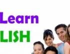 外语教师,英文老师