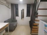整租 整租 11號線 精裝一室戶 無中介 隨時看房 免費網