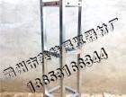 展览展示桁架批发销售价格多少钱一米