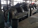 水洗厂设备回收 广州回收水洗厂设备 泰州水洗厂设备回收