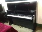 东营哪里有卖二手钢琴的