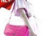 1054凯美源PU包 东南亚女包 女包批发 女包凯美源 时尚休闲
