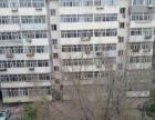 和兴三道街沙曼二街区1屋合厨4楼紧邻清滨公园