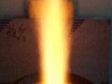 恒科绿能油加盟火爆招商中