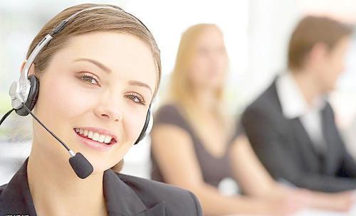 欢迎进入 桂林史密斯空气能空调网站-各点售后维修服务总部电话