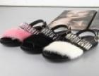 现代流行女鞋 诚邀加盟