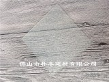 4mm透明耐力板 4mm湖蓝色耐力板 4mm草绿色耐力板