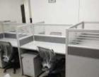 邯郸办公桌工位桌,钢架办公桌一对一培训桌经理桌定制