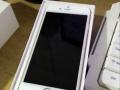 95新iPhone6转让,求有缘人带走