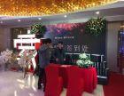 南宁LED大屏 活动策划桁架 会展搭建 灯光设备出租
