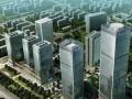 港航国际大厦精装100—800出租