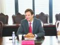 欢迎访问(北京格兰仕冰箱)官方网站各区售后维修咨询电话