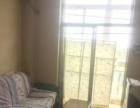 【筑家·月付房】香江公寓 800元 1室1厅1卫 中装,超值