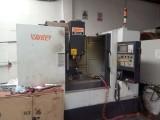 济南收购数控车床回收厂家一济南京南数控车床回收中心