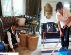 崇文区专业清洗各种沙发 椅子 窗帘 地毯 沙发保养