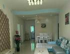 锦州国际三室一厅一厨一卫金装修