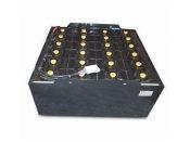 江苏叉车电池供应商——专业供应叉车电池