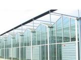 智能温室大棚认准千汇温室,蔬菜大棚价格