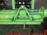 厂家出售玉米秸秆粉碎捡拾打捆机小型全自动打捆机价格优惠