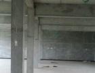 定兴 固城车站 商业街卖场 500平米