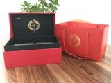 合肥礼品包装定制,产品包装盒设计,选广印安徽包装盒生产厂家