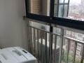 上层一品 2室1厅1卫 精装修 拎包入住 免费看房有钥匙