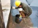 东莞周边区域-防水补漏 堵漏承接大小工程,质好价优,免费勘察