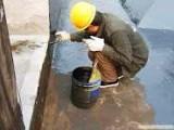 高埗房屋漏水维修 高埗厂房漏水补漏 外墙漏水维修