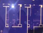11号线地铁口+5.2米挑高LOFT+精装修+送家具家电+拎
