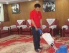 清城/英德洗座椅公司电影院会议室体育馆椅子清洗保洁