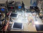 华为p8换电池多少钱在郑州能修吗