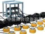 中盛舞台供应JRCS系列单动式薄型千斤顶