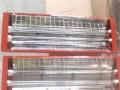 滁州环保标准汽车烤漆房最新报价多少钱