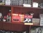 肥西名邦西城国际附近开锁换锁芯服务
