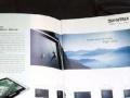 重庆杨家坪印刷厂名片信封复写本画册dm单手提袋