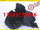碳化硅SiC