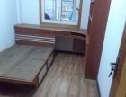 出租精装修住房,三室一厅,家电齐全,领包就可以入住