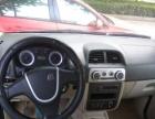 众泰众泰50082010款 1.3 手动 豪华版-精品越野车